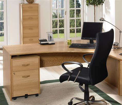 Modern Home Office Desks Uk 15 Best Ideas Of Home Office Desks Uk