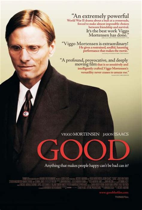 film it is good good 2008 comingsoon net