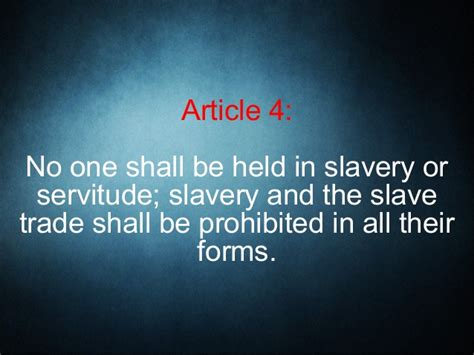 article iv section 1 meaning what does article 4 section 1 of the constitution mean