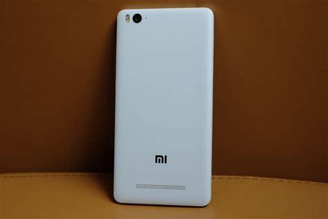 Hp Xiaomi Mi4 Sekarang review xiaomi mi4c
