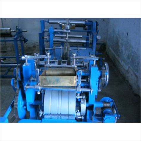 Paper Cover Machine - paper converting machinery wholesale paper converting