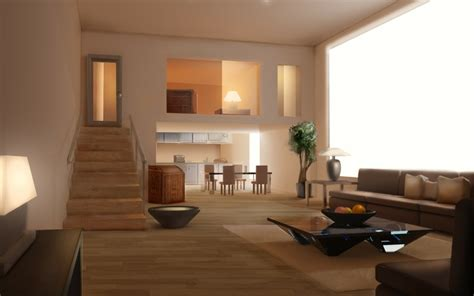 interior spaces architecture interior spaces 1920x1200 wallpaper