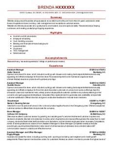 Shoe Repair Sle Resume by Sales Associate Resume Exle The Shoe Dept Lumberton Carolina