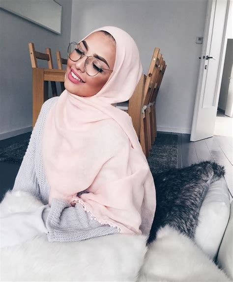 hijabs high 699 best high fashion hijab and abaya images on pinterest