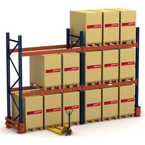 rack warehouse neiltortorella