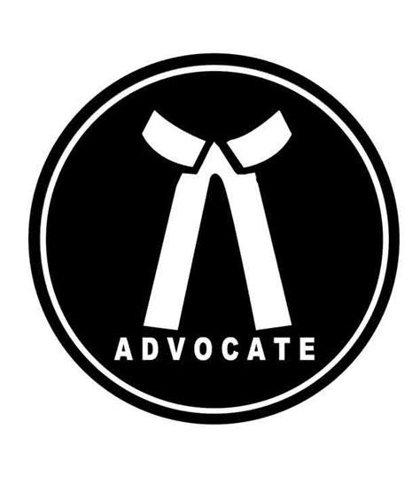 fantaboy advocate logo car decal buy    price