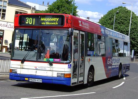 Bus Blind Font Travel West Midlands Font Omsi The Drivers Lounge Ozx