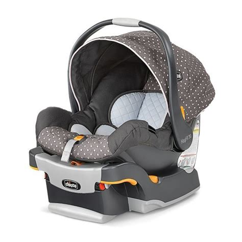 neutral infant car seat 17 best ideas about infant car seats on baby