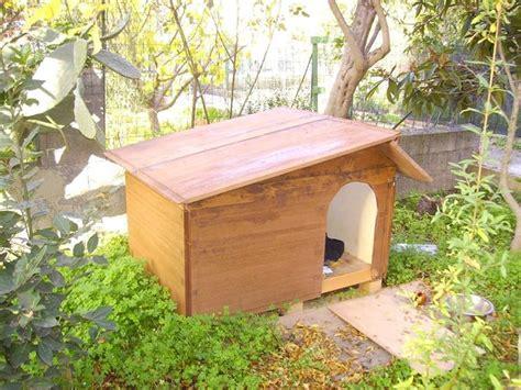 come costruire una cuccia per cani tutte le offerte come costruire una cuccia per cani accessori da esterno