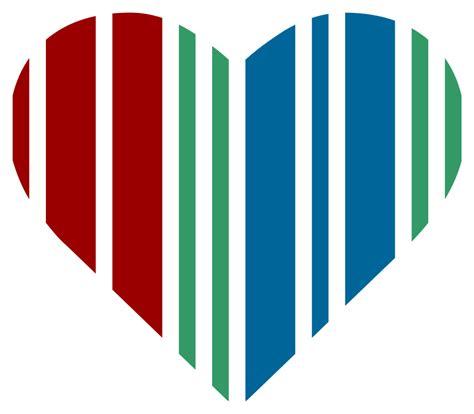 svg image file wikidata logo svg wikimedia commons