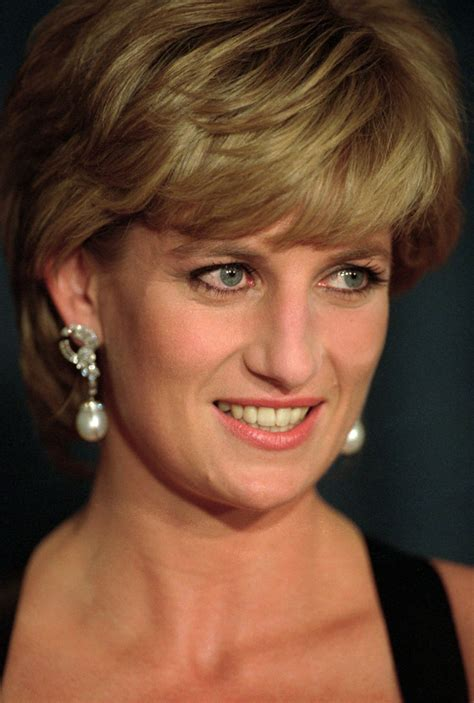 2in 1 Diana Setelan abc teaming up for princess diana documentary and