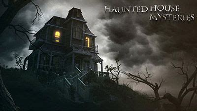 haunted house game haunted house mysteries android apk game haunted house mysteries free download for