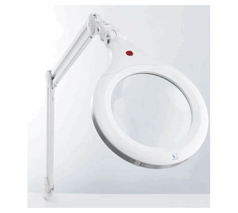 ultraslim cold light reviews daylight ultra slim l xr 3 diopter 7 mag l u22080