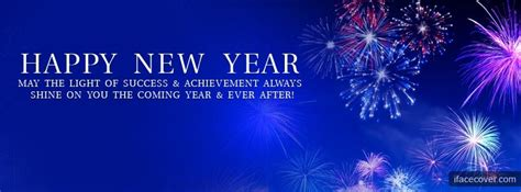 happy new year 2013 quotes facebook covers image quotes at