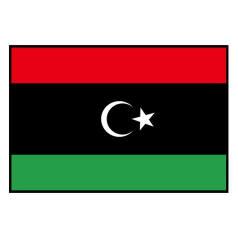 Libya Calendario 2018 Libia Noticias Y Resultados Espn