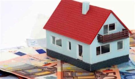 come calcolare la tasi sulla prima casa tasi 2018 cos 232 chi la paga come funziona e calcolo