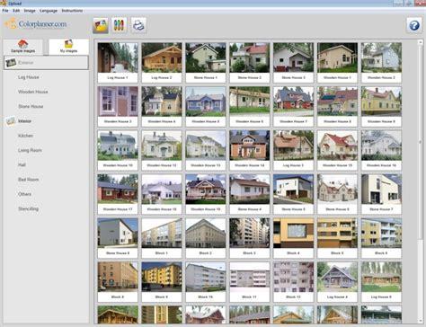 schöner wohnen einrichtungsplaner ungew 246 hnlich beste kostenlose k 252 che renovieren software