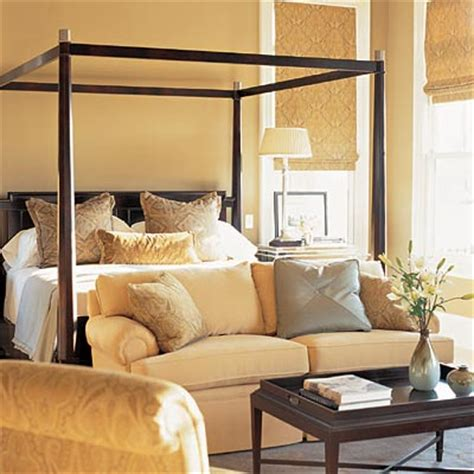 brown gold bedroom sofas for bedrooms traditional bedroom