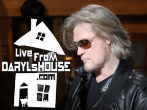 auralex acoustics daryl live from daryl s house