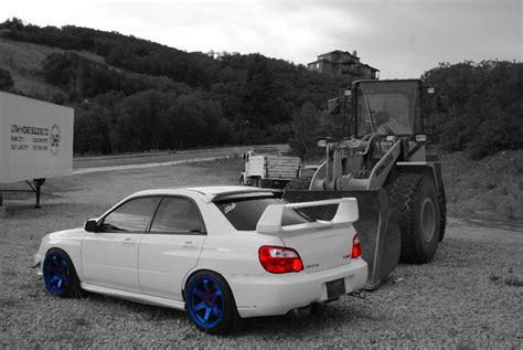 modified subaru wrx pics for gt subaru impreza wrx 2004 modified