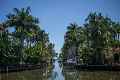 entrada real estate entrada estates coconut grove view homes for sale