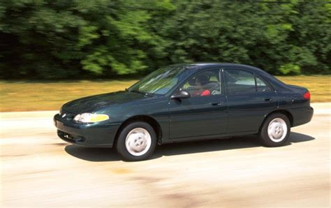 motor auto repair manual 1998 mercury tracer seat position control mercury tracer for sale used cars on buysellsearch