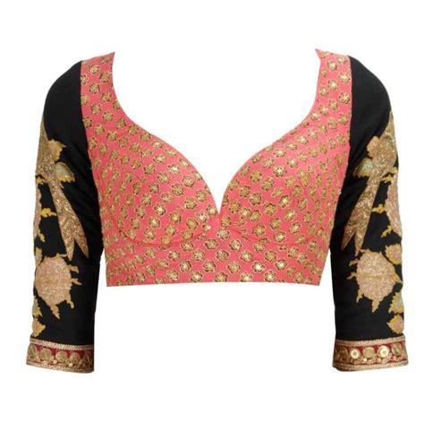 blouse pattern video latest saree blouse patterns