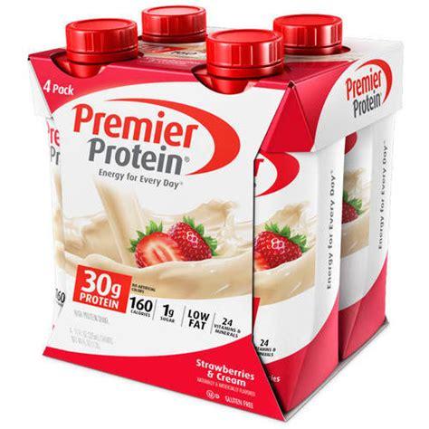 protein powder walmart protein shakes walmart