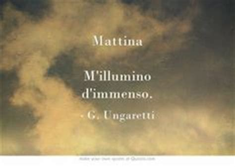 m illumino d immenso italiano ortografia on libri ios and php