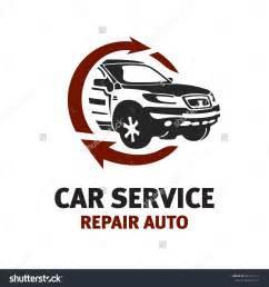car garage door repair garage door repair clipart