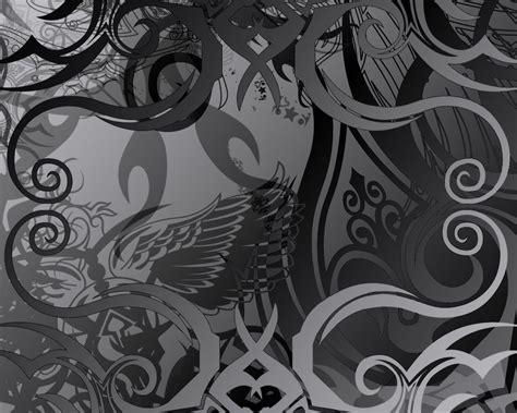 gambar wallpaper abstrak keren wallpaper abstrak keren dan cantik 30 gambar