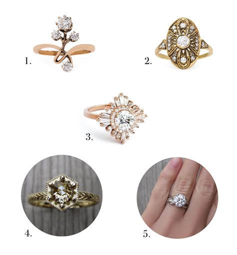 engagement ring styles top engagement ring styles 2017