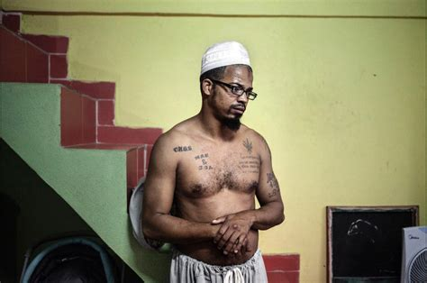 muslim convert tattoo practicing islam in cuba photos ijtihad network