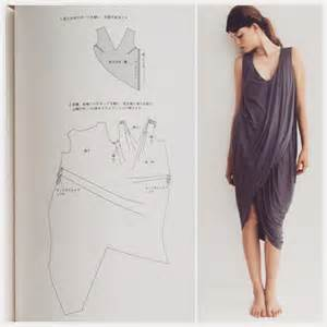 fashion draping book learn to sew free online sewing classes japanese sewing