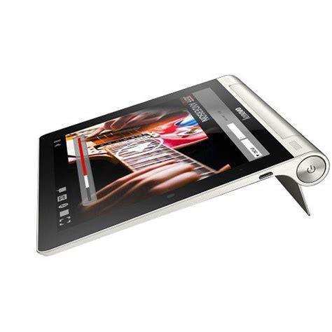 Gambar Tablet Lenovo Dan Nya lenovo tablet 8 b6000 spesifikasi dan harga