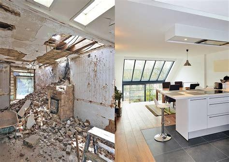 The Maker Designer Kitchens Modern Kitchen Renovations   2018 trend predictions for modern kitchen renovations