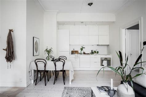grey walls for the win coco lapine designcoco lapine design soft look with beige accents coco lapine designcoco