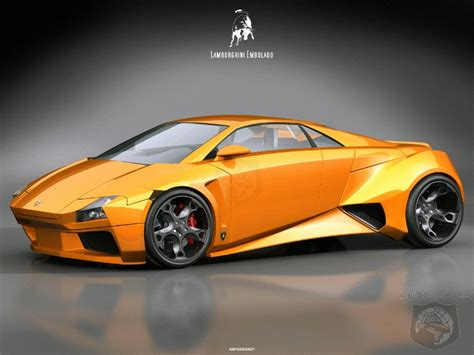 Lamborghini Used World Of Cars Lamborghini Embolado Wallpaper