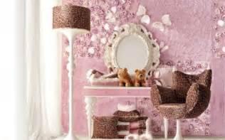 Girl bedroom decoration wall design bestsur teens ideas