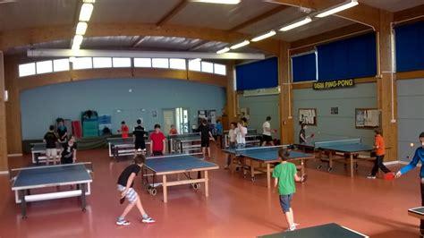 ligue aquitaine tennis de table photos vid 233 os 171 u s mios tennis de table