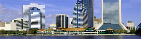 Total Comfort Solutions Jacksonville Fl 10 things to check out in jacksonville this summer air