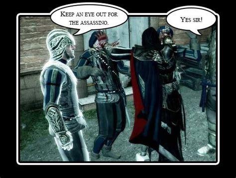 Assassins Creed 4 Memes - assassins creed memes again stupid templars