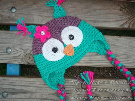 gorros tejidos en crochet para bebes de animalitos 2016 gorros de animales tejidos a chrochet parte 1 youtube