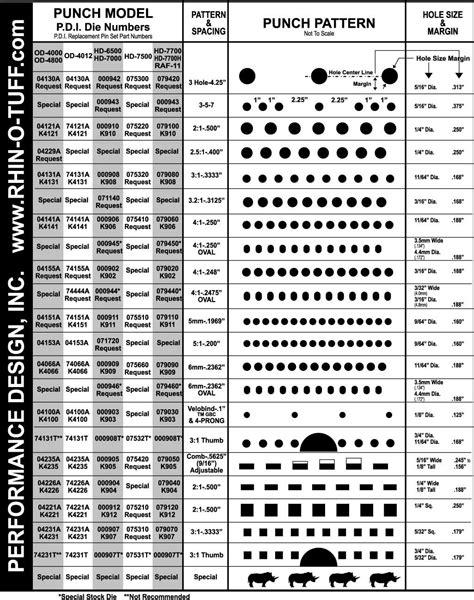 javascript bind pattern standard punch patterns
