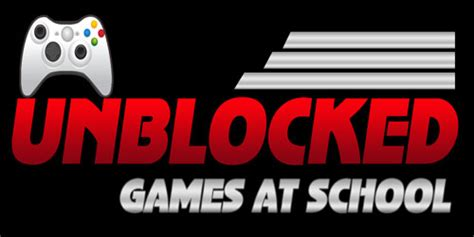 tron light cycle game unblocked tron fun unblocked games at funblocked
