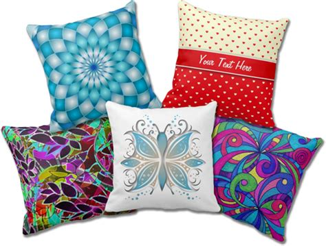 Beautiful Sofa Pillows Bztees2go Beautiful Throw Pillows By Medusa81