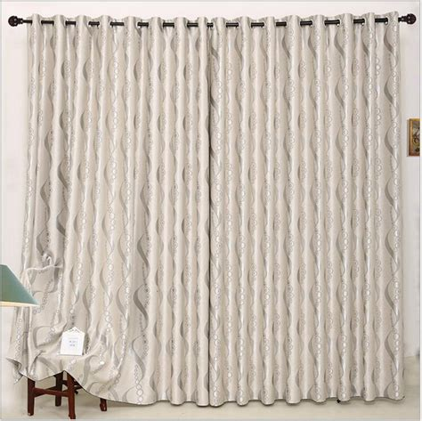 pretty blackout curtains pretty blackout curtains 2017 new beautiful blackout
