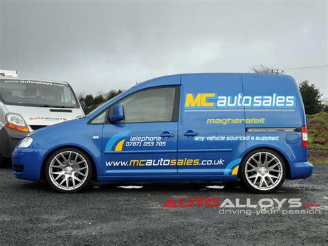 volkswagen caddy wheels alloy wheels gallery bmw mercedes audi alloys wheels