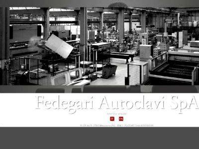 comune di pavia ufficio tecnico controller tecnici neolaureati offerte di lavoro a