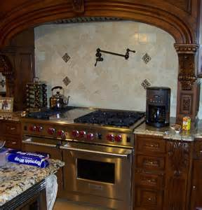 Ashley Furniture Black Bedroom Set photos see pics of bankrupt teresa giudice s home items